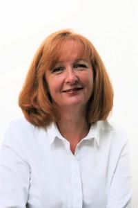 Laura Thomson, Deputy Director, Property Asset Management, UK SBS