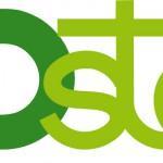 logo300dpi-flat
