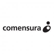 comensura_BLK-220x220