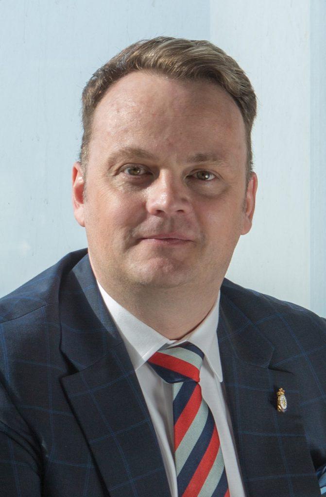 Landmarc - MD - Mark Neill - Army